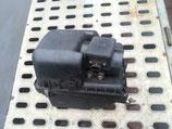 Luftfilterkasten inkl. LMM,Mazda MX5NB