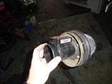R34 GTT Luftmassenmesser ohne Filter