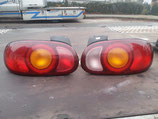 Mazda MX5NB Rückleuchte links