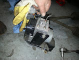 ABS Pumpe/Block,Mazda MX5NB