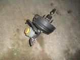 Bremskraftverstärker Skyline R34