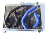 Nissan Skyline R32/R33/R34 GT-R Kühlerschläuche