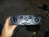 Lüftung/Heizungsschalteinheit,Mazda MX5NB