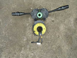 R34 Lenkstockschalter/ABS Ring