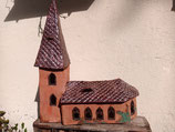 große Kirche