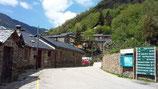 MountainTrek Andorra