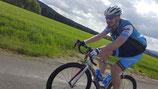Community Bike Camp Brandenburg Frühling 2020 pro Person 2Ü
