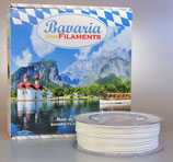 Bavaflex TPU 80 Weiß