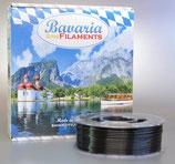 Bavaflex TPU 80 Schwarz