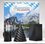 Bavaflex TPU Super Soft Schwarz