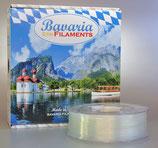 Bavaflex TPU 98 Transparent