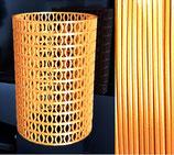 Bavafil PLA Gold