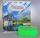 Bavafil PLA Leuchtgrün