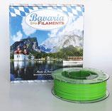 Bavafil PLA Gelb-Grün