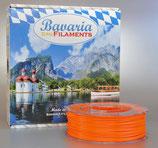 Bavafil PLA Orange