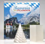 Bavaflex TPU Easy Print Natur