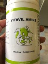 Vitavil aminé