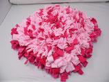 F.u.N. Oase, groß  rosa und pink
