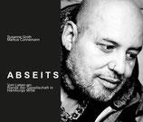 ABSEITS - Vom Leben am Rande der Gesellschaft in Hamburgs Mitte, Bildband
