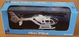Hélicoptère SAMU EC135 petit modèle