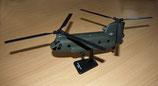 CH-47 Chinook 1-55ème