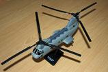 Boeing CH-46 Sea-Knight