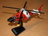 A109E Power USCG / MH-68A
