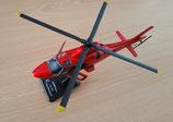 Agusta A 109 E Power - Rouge