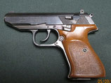 Walther PP Super Kal. 9x18