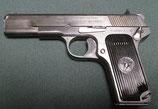 Tokarev Pistole von Norinko im Kal. 9mm Para