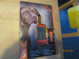 Sportdog 575 Hundetrainer