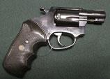 Revolver Rossi .38Special