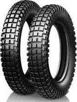 Michelin 4.00R R18 64L Trial comp X11 400-18 achterband