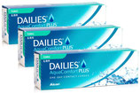 Dailes Aquacomfort Plus da 90 lenti