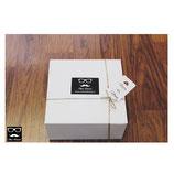 Gift Box per SUPER Nonni