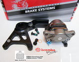 Brembo SBK P 2 34 KIT