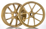 Marchesini M 10 RS 1199-1299- V4 Panigale - 748-916-998 -