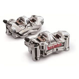 Brembo GP 4 RX CNC KIT