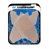 Stompgrip S1000RR 19-20
