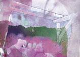 "Postkarte ""landscape lucent"""