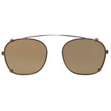 Clip-on Persol 3007C 962/83