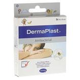 """Dermaplast Kids """"antibakteriell"""""""