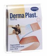 """Dermaplast """"textil"""" Fingerverbände"""