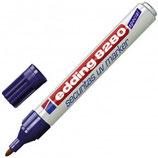 Edding 8280 UV-Marker