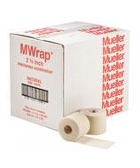 M-Wrap - Polsterschaumbinde