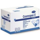 """Cosmopor E """"steril"""""""