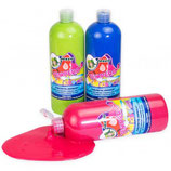 JOLLY Malfarbe 9342 Tempera Kids Mix 1 Liter