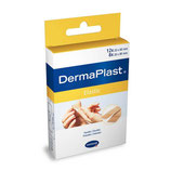 """Dermaplast """"elastic"""" Fingerpflaster"""