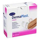 """Dermaplast """"professional"""" classic"""