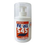 Fit All 545